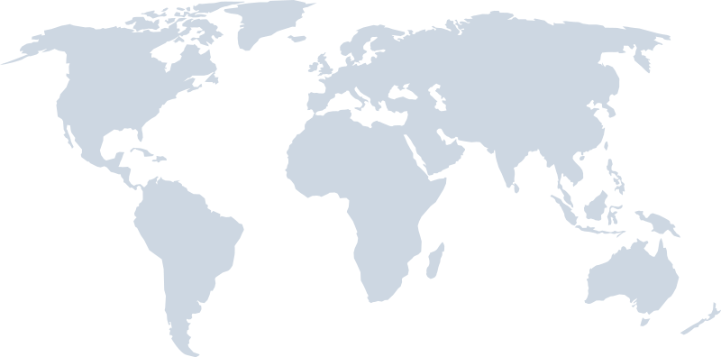 Associations dans le Monde