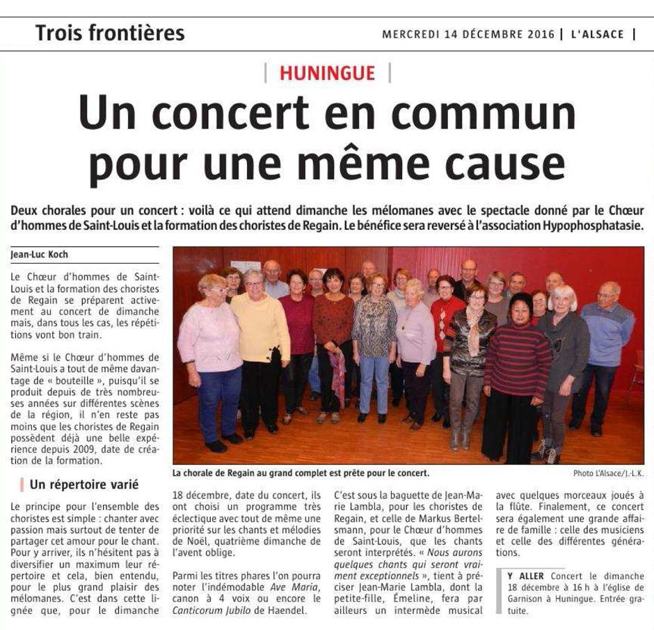 Hypo-Concert-alsace-14-12-16