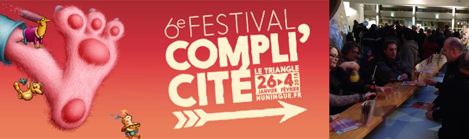 6e-festival-complicite-2018