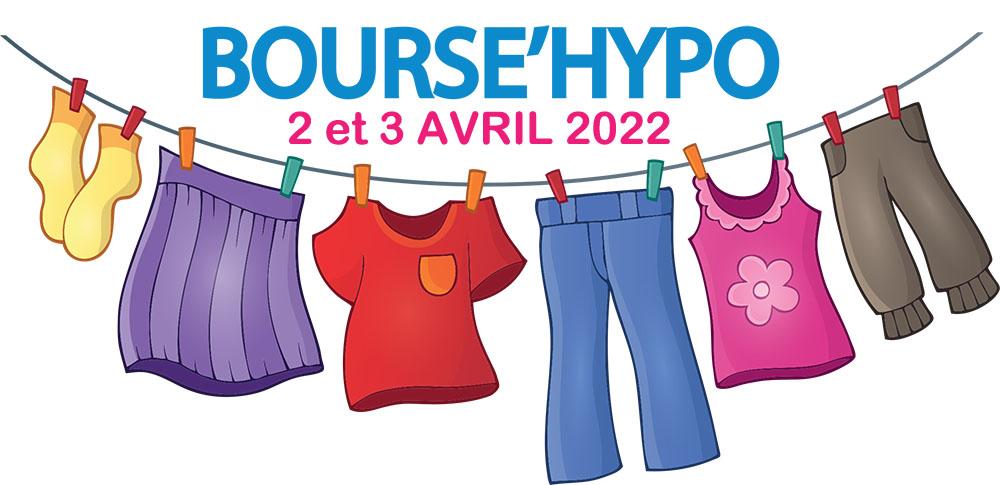 boursehypo_avril_2022